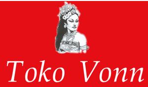 Toko Vonn